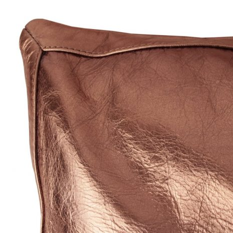 pillow.bling.bronze-1
