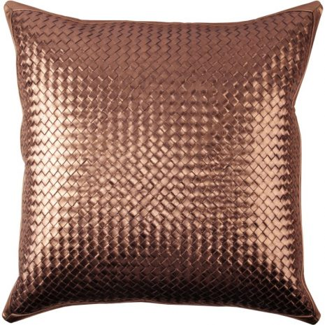 pillow.bling.bronze-main