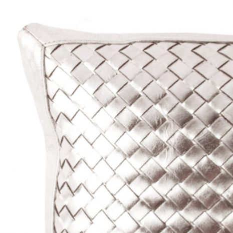 pillow.bling.warmsilver-1