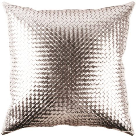 pillow.bling.warmsilver-main