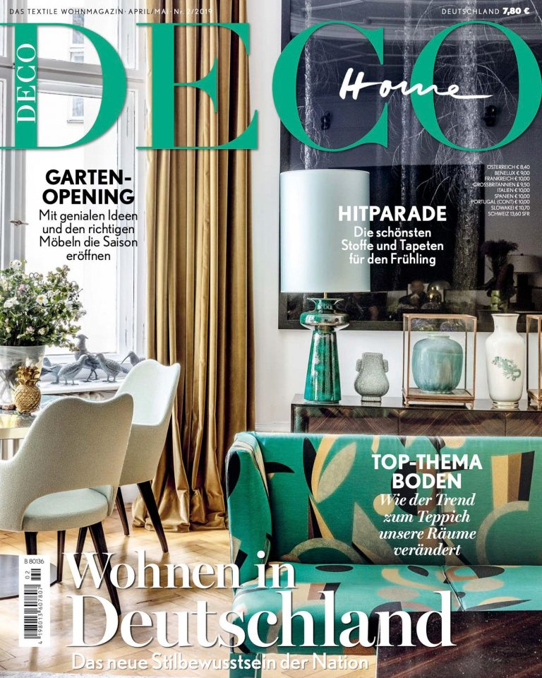 COVER - DECO Feb 2019-2