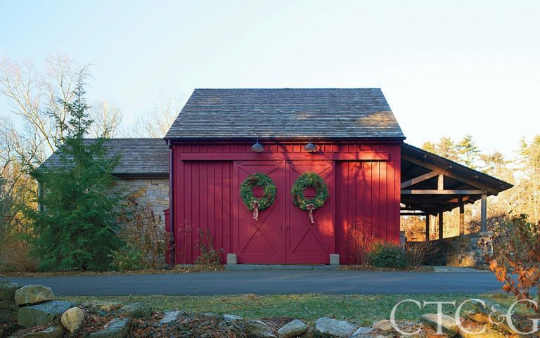 Holiday-Greenwich-Barn-Barn-Exterior-2