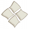 ICON-FOR-CHRIS-e1607702511331.png