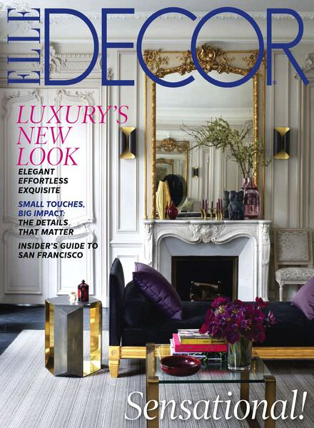 COVER Elle-Decor-November-2013
